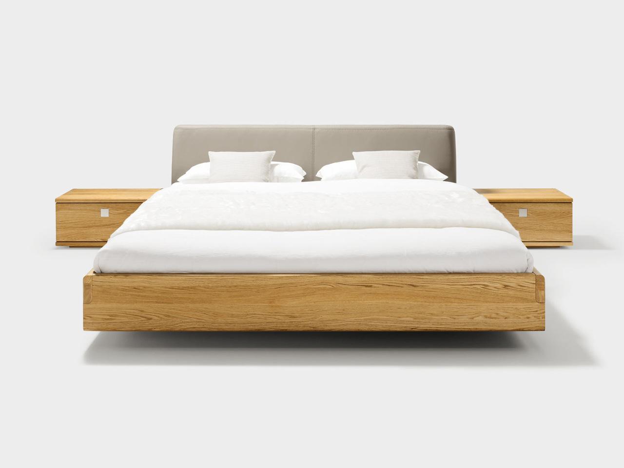 team 7 schlafzimmer wien. Black Bedroom Furniture Sets. Home Design Ideas