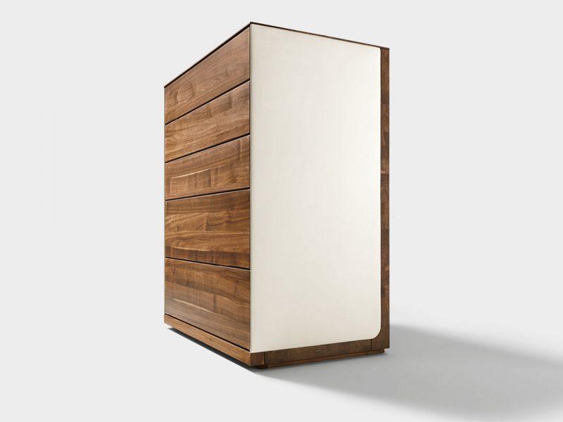 team 7 beim bel wien. Black Bedroom Furniture Sets. Home Design Ideas