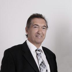 Eduard Hinke