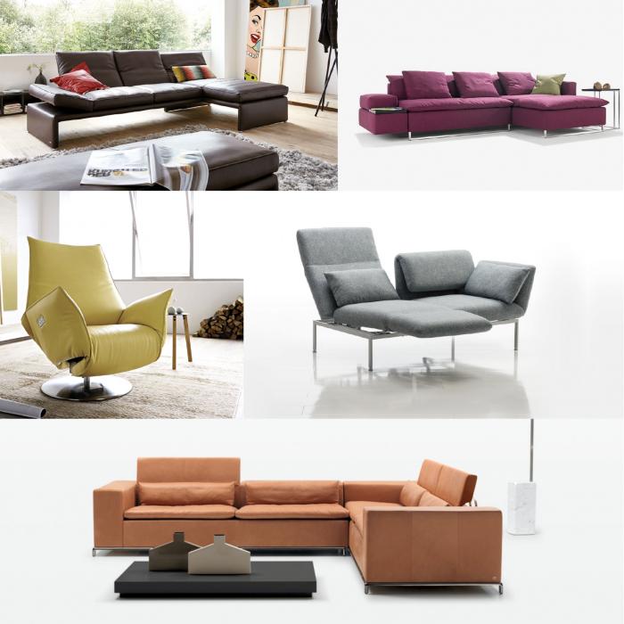 design-lounge_03