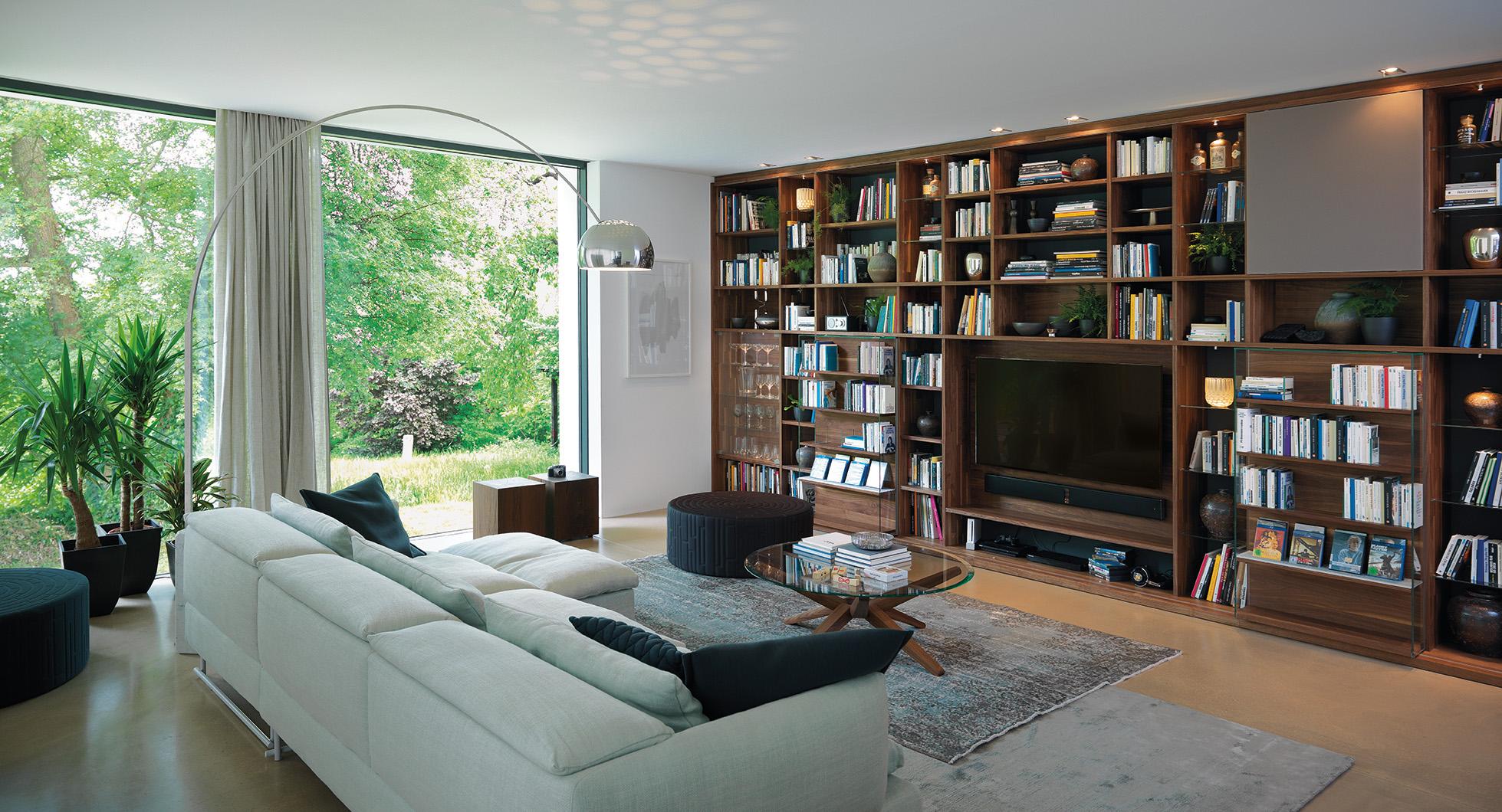massivholzm bel regal wien. Black Bedroom Furniture Sets. Home Design Ideas