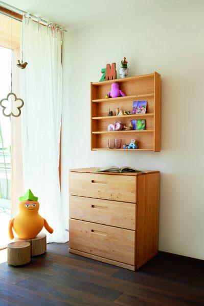 team 7 mobile kinderzimmer eule wien. Black Bedroom Furniture Sets. Home Design Ideas