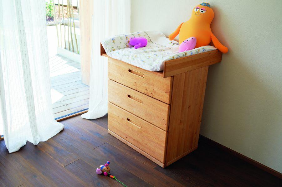 team 7 mobile kinderzimmer baby wien. Black Bedroom Furniture Sets. Home Design Ideas