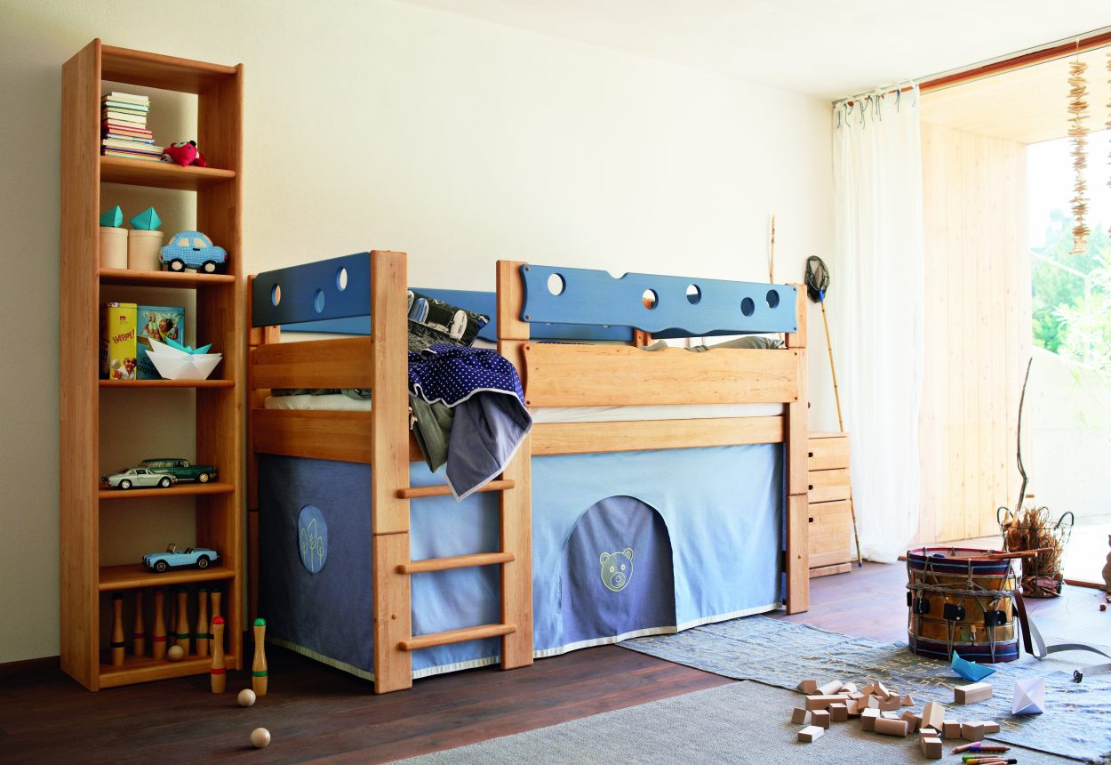 team 7 mobile kinderzimmer b r wien. Black Bedroom Furniture Sets. Home Design Ideas