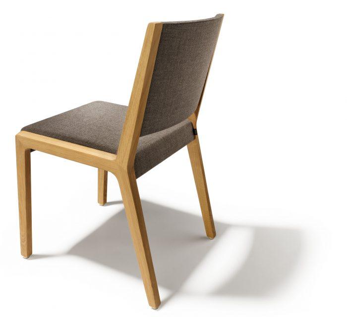 team 7 eviva stuhl wien. Black Bedroom Furniture Sets. Home Design Ideas