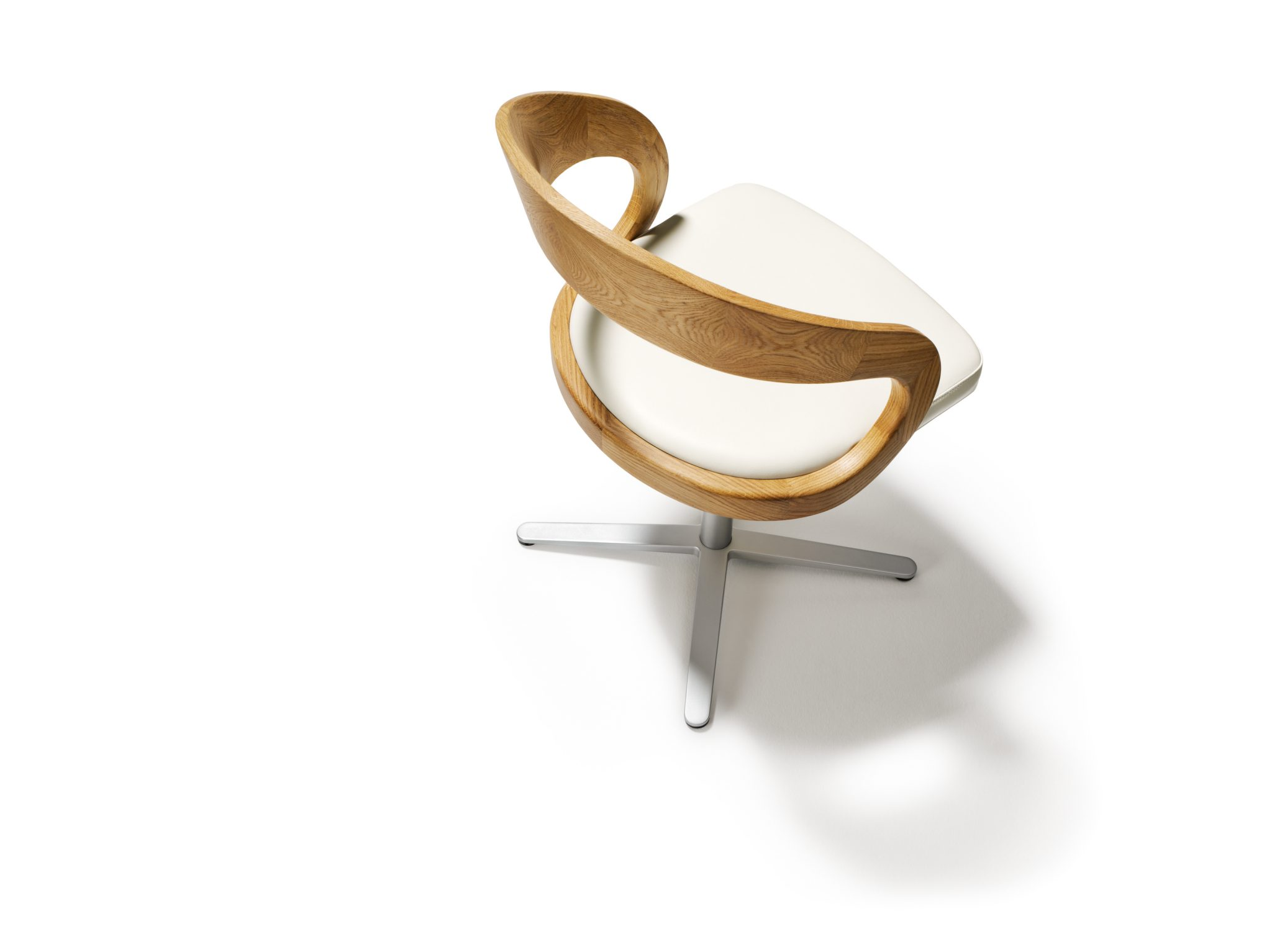team 7 esszimmer wien. Black Bedroom Furniture Sets. Home Design Ideas