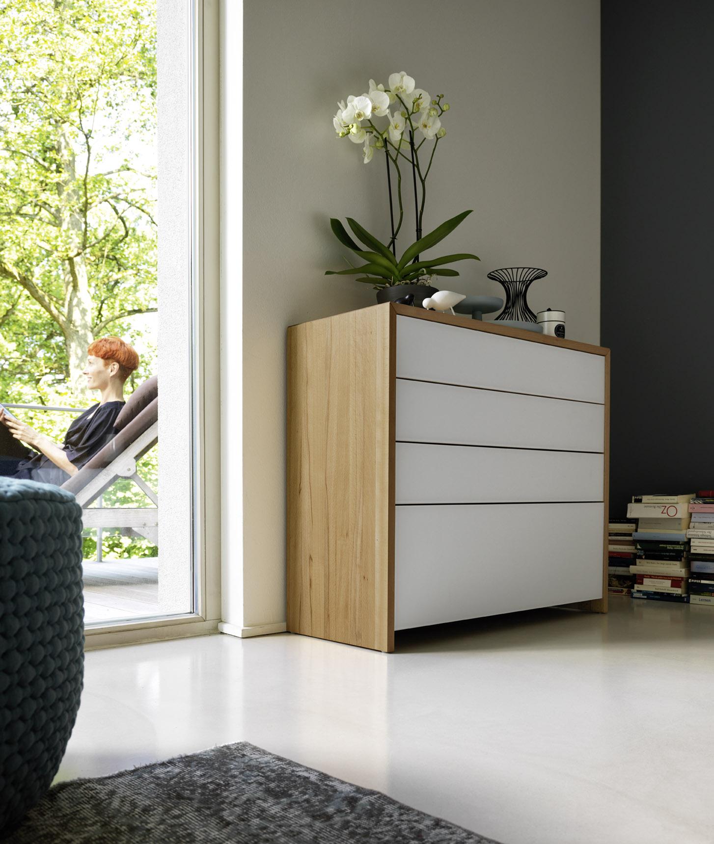 Beautiful Team 7 Küchen Abverkauf Photos - Ideas & Design 2018 ...
