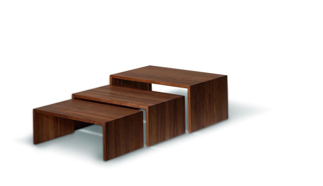 team 7 couchtisch c3 couchtisch couchtische von team 7. Black Bedroom Furniture Sets. Home Design Ideas