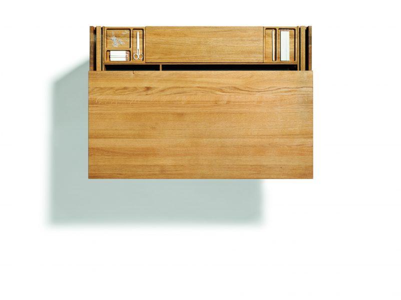 team 7 cubus sekret r wien. Black Bedroom Furniture Sets. Home Design Ideas
