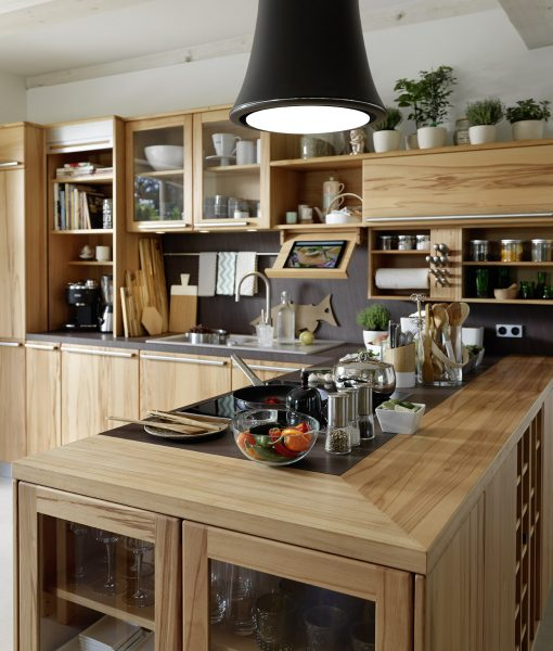 team 7 rondo k che wien. Black Bedroom Furniture Sets. Home Design Ideas