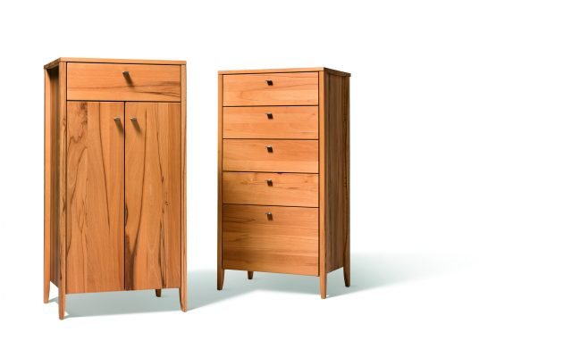 team 7 sesam beim bel wien. Black Bedroom Furniture Sets. Home Design Ideas