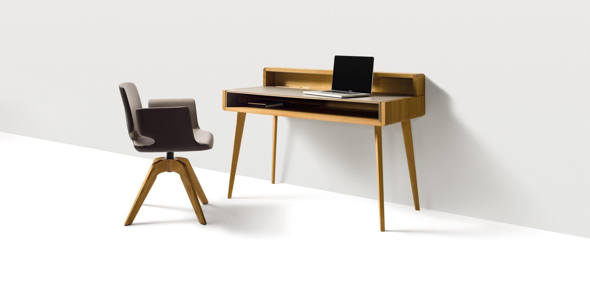 b rom bel wien wien. Black Bedroom Furniture Sets. Home Design Ideas