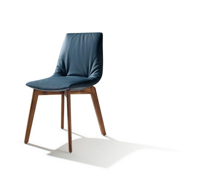 team 7 lui stuhl wien. Black Bedroom Furniture Sets. Home Design Ideas