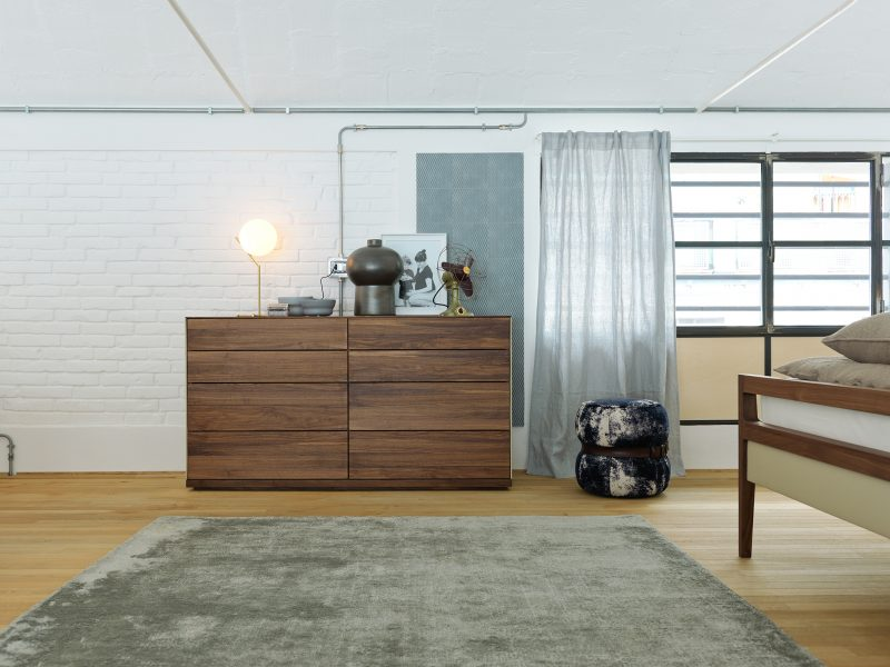 team 7 riletto beim bel wien. Black Bedroom Furniture Sets. Home Design Ideas