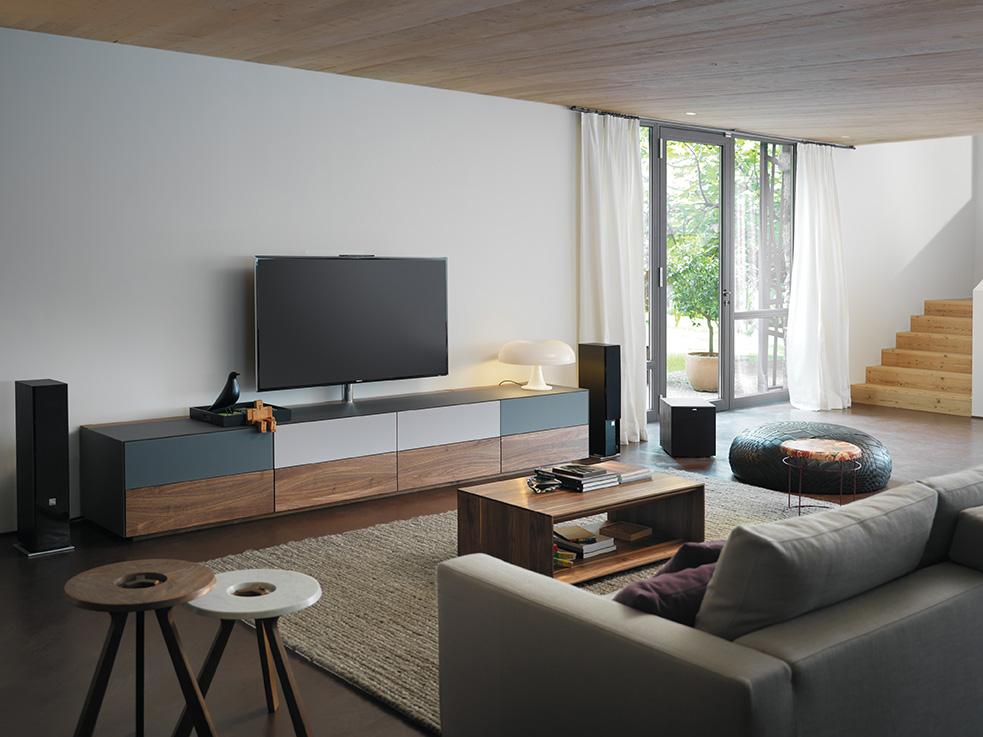 gesundes wohnen wien. Black Bedroom Furniture Sets. Home Design Ideas