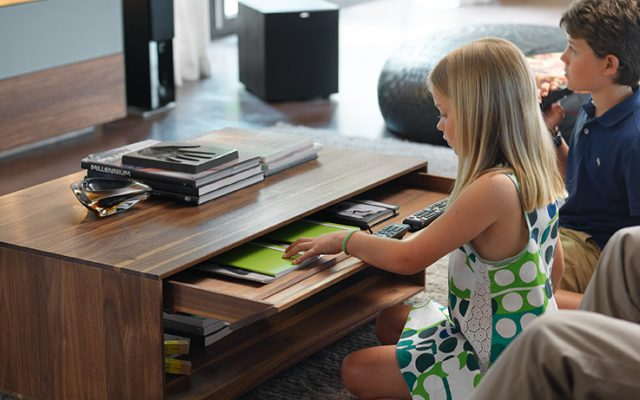 team 7 lux couchtisch wien. Black Bedroom Furniture Sets. Home Design Ideas