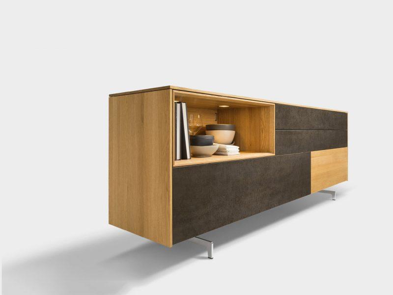 Beautiful Team 7 Küchen Ideas - Milbank.us - milbank.us