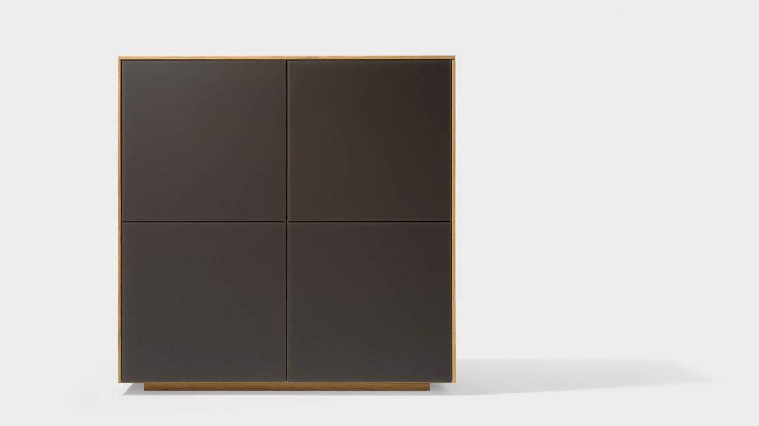 team 7 filigno beim bel wien. Black Bedroom Furniture Sets. Home Design Ideas