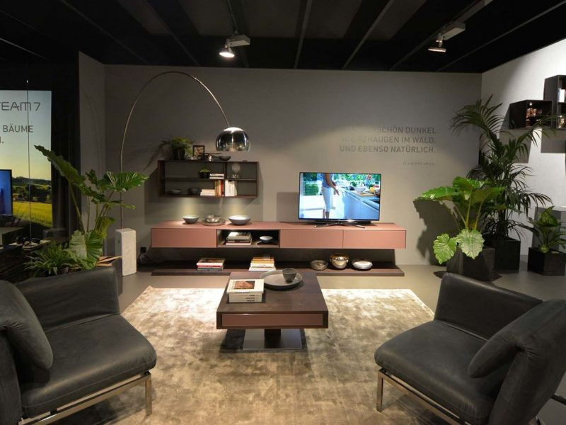 team 7 lowboard wien. Black Bedroom Furniture Sets. Home Design Ideas