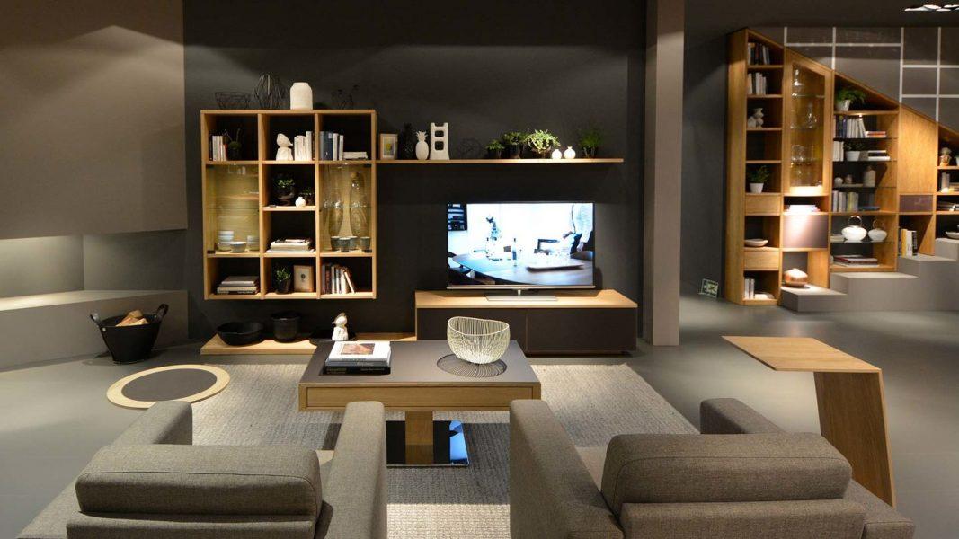 team 7 abverkauf wien. Black Bedroom Furniture Sets. Home Design Ideas