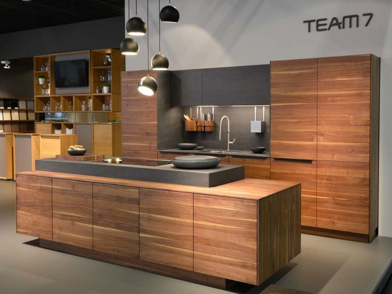 team 7 preise und neuheiten wien. Black Bedroom Furniture Sets. Home Design Ideas