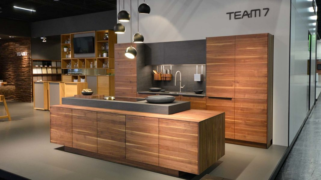 team 7 abverkauf wien. Black Bedroom Furniture Sets. Home Design Ideas