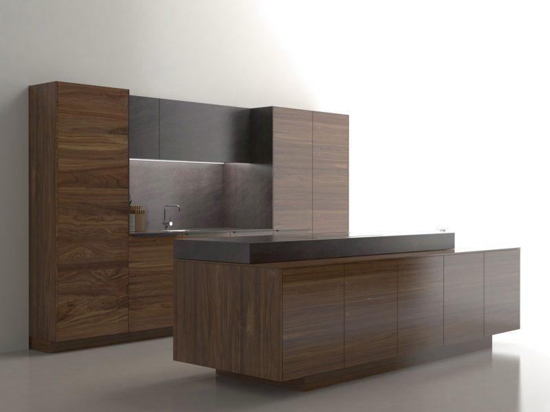 team 7 k che wien. Black Bedroom Furniture Sets. Home Design Ideas