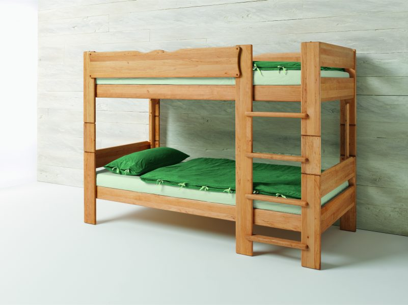 team 7 mobile kinderzimmer eule wien. Black Bedroom Furniture Sets. Home Design Ideas