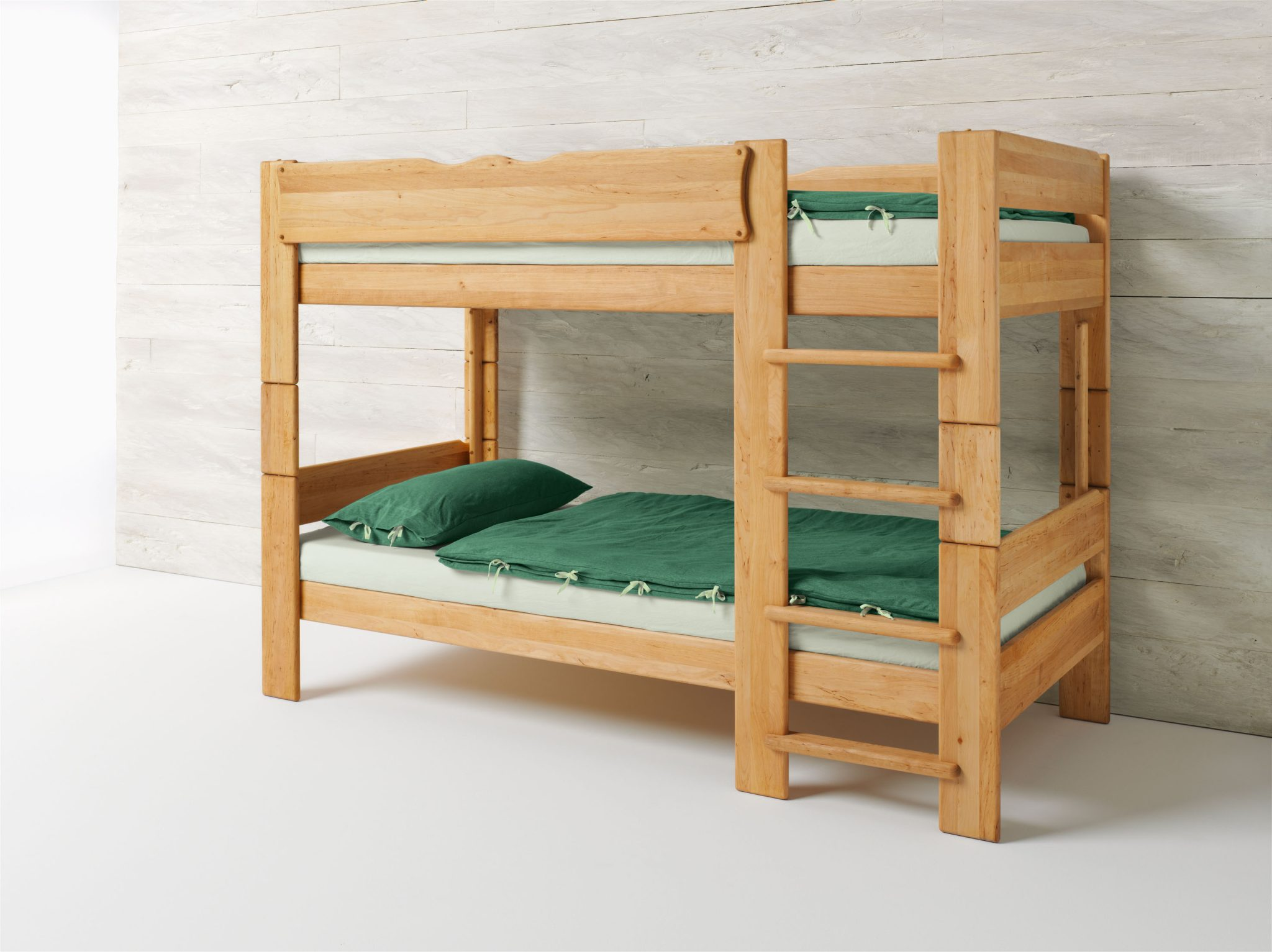 kinderbett massivholz wien. Black Bedroom Furniture Sets. Home Design Ideas