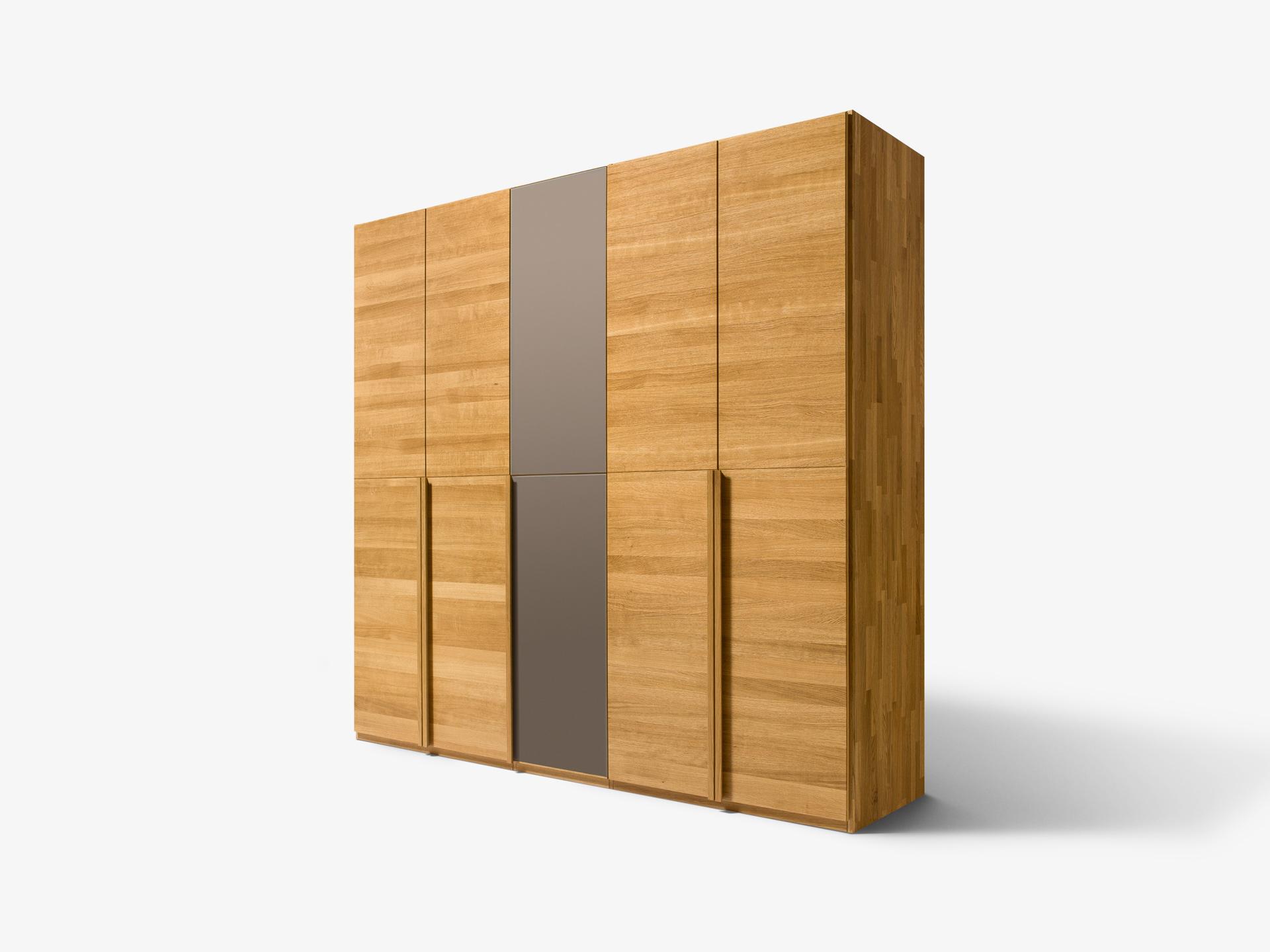 team 7 schrank wien. Black Bedroom Furniture Sets. Home Design Ideas