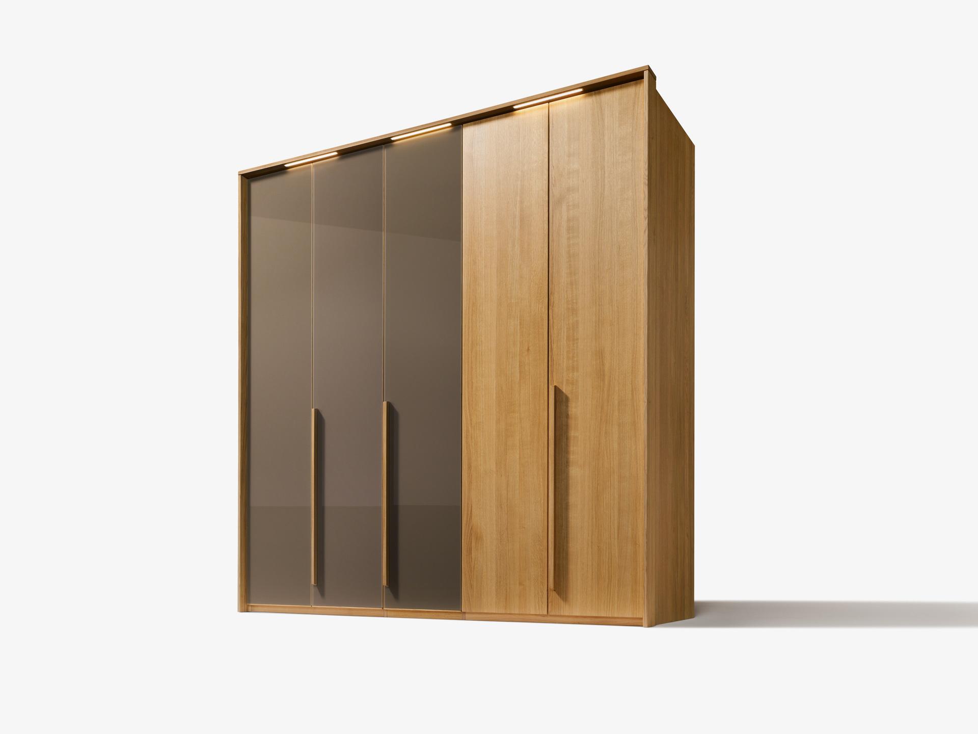 massivholz schlafzimmer wien. Black Bedroom Furniture Sets. Home Design Ideas