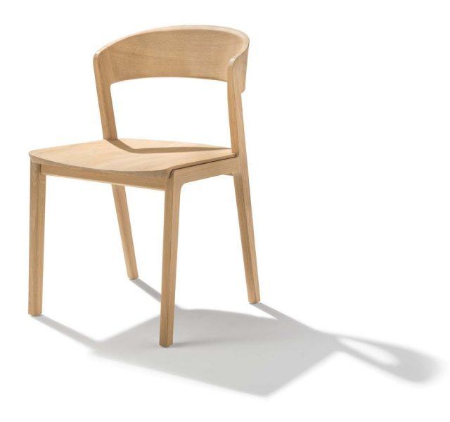 mylon-stuhl