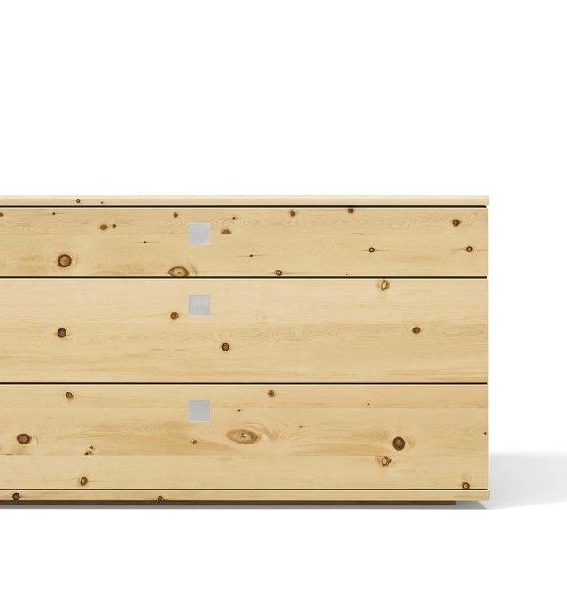 csm_anrichte-nox-schlafzimmer-zirbe-naturholz-team7_acfaeea2b2