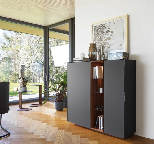 TEAM7_cubus_pure_Highboard_NB_0011