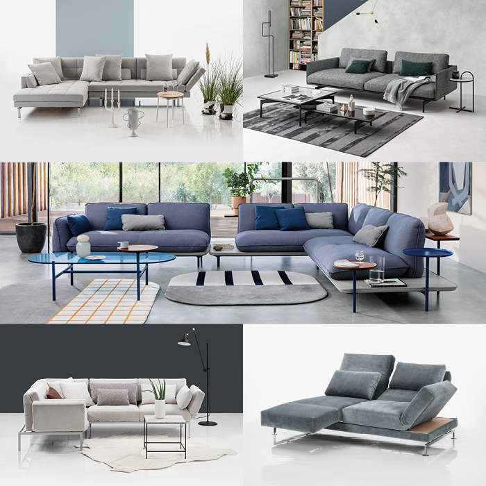 design-lounge_collage